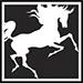 The Stallion Company